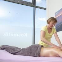 Wellnessmassage_verkleinert