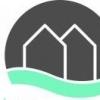 thumb_logo_hauswohnungmeer