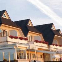 strandhotel_dangast