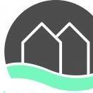 logo_hauswohnungmeer