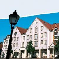 friesenhof_front