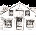 logo-1136418276
